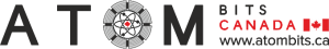 Atom-logo-coreshack